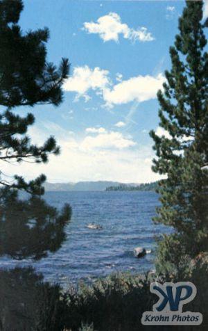cd2031-pc02.jpg - Lake Tahoe