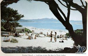 cd2031-pc07.jpg - Carmel Beach