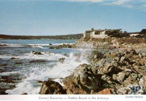cd2031-pc08.jpg - Carmel Shoreline