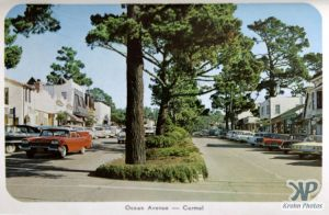 cd2032-pc05.jpg - Ocean Avenue