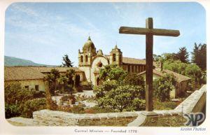 cd2032-pc08.jpg - Carmel Mission