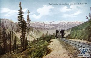 dvd2001-pc13.jpg - Southern Pacific Railroad