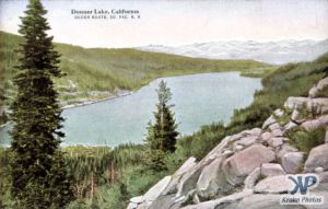 dvd2001-pc14.jpg - Donner Lake