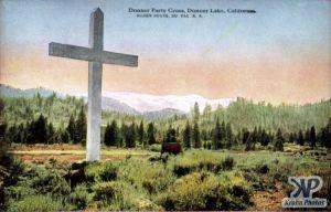 dvd2001-pc15.jpg - Donner Party Cross