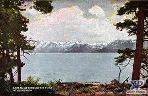 dvd2001-pc16.jpg - Lake Tahoe