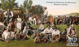 dvd2001-pc42.jpg - Cowboys