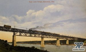 dvd2001-pc43.jpg - High Level Bridge
