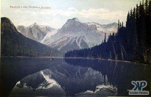 cd2002-pc22.jpg - Emerald Lake