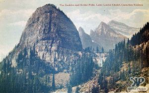 cd2002-pc25.jpg - The Beehive and Bridal Falls