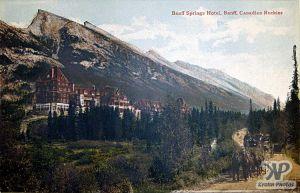cd2002-pc32.jpg - Banff Springs Hotel