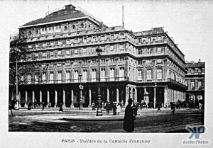 cd2025-pc03.jpg - Theatre de la Comedie Francaise