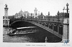 cd2025-pc04.jpg - Pont Alexandre III