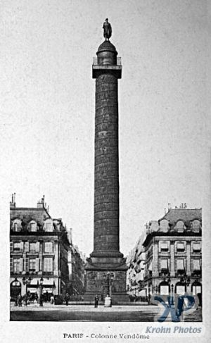 cd2025-pc07.jpg - Colonne Vendome, Paris
