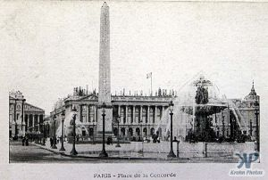 cd2025-pc11.jpg - Place de la Concorde