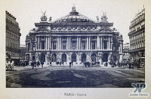 cd2025-pc12.jpg - Opera House, Paris