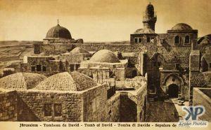 dvd2001-pc60.jpg - Tomb of David