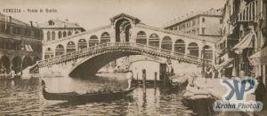 cd2075-pc03.jpg - Ponte di Rialto