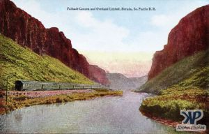 dvd2001-pc04.jpg - Palisade Canyon