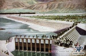 dvd2001-pc06.jpg - Irrigation Canal