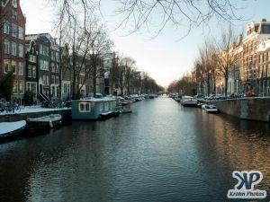 g10-img0392.jpg - Amsterdam