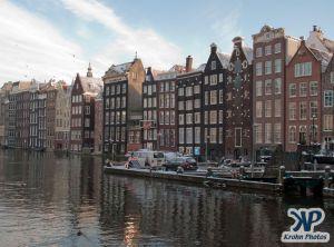 g10-img0397.jpg - Amsterdam