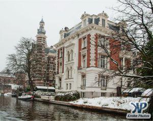 g10-img0406.jpg - Amsterdam