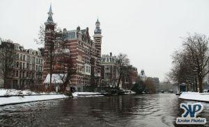g10-img0407.jpg - Amsterdam