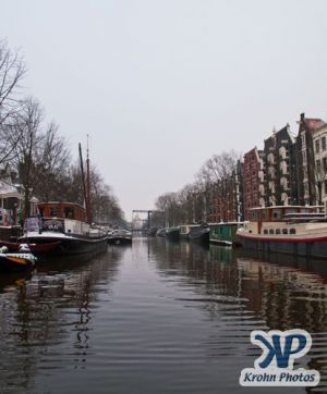g10-img0419.jpg - Amsterdam