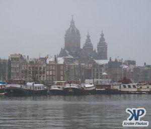 g10-img0423.jpg - Amsterdam Cathedral