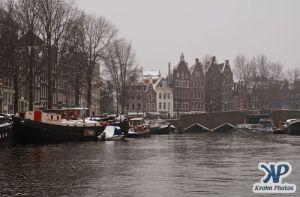 g10-img0426.jpg - Amsterdam