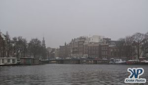 g10-img0428.jpg - Amsterdam canal