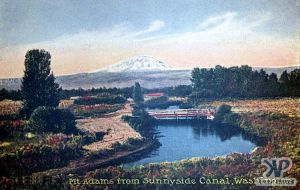 cd2030-pc01.jpg - Mt. Adams