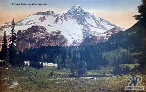 cd2030-pc02.jpg - Mount Ranier