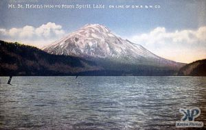 cd2030-pc03.jpg - Mount St. Helens