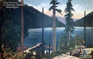 cd2030-pc04.jpg - Lake Crescent