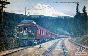 cd2030-pc08.jpg - Mt. Rainier