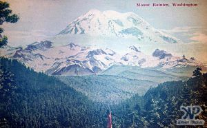 cd2030-pc09.jpg - Mount Rainier