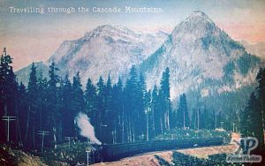 cd2030-pc10.jpg - Cascade Mountains