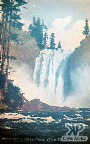 cd2030-pc15.jpg - Snoqualmie Falls