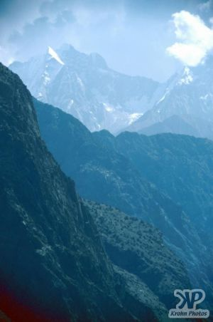 cd03-s24.jpg -  A mountain Peak