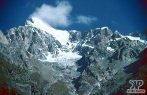 cd03-s25.jpg -  Himilayan Mountain