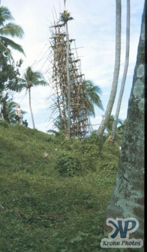 cd45-s19.jpg - Land Divers' Tower