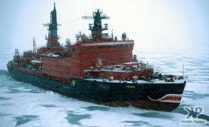 cd1005-s12.jpg - Russian Icebreaker