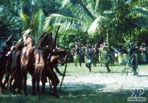 cd46-s13.jpg - Ceremonial Battle