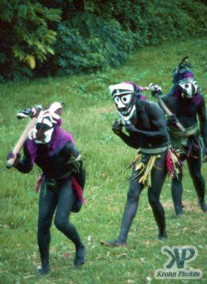 cd45-s21.jpg - Dancers