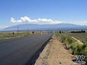 cd131-d11.jpg - Route 66