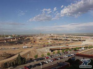 cd32-d01.jpg - Albuquerque