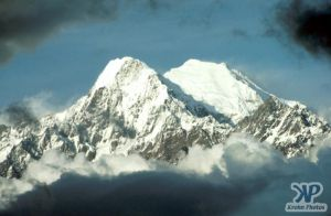 cd50-s04.jpg - Mountain Peak