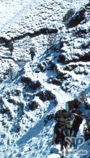 cd50-s06.jpg - Trekking in the snow