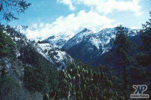 cd50-s08.jpg - Mountain view